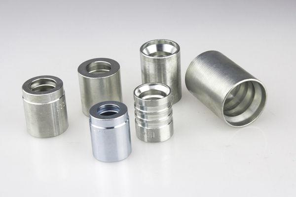 1SN-Hose-idraulico-manica