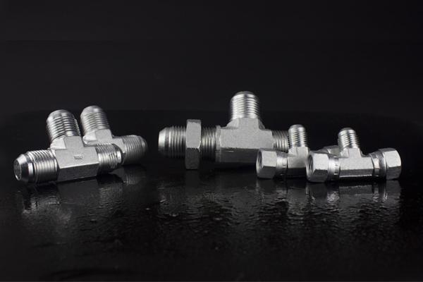 Raccordo A T A Prezzo Competitivo Raccordi Per Tubi