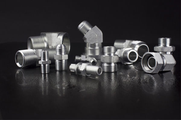 BSP-O-ring-regolabile-Stud