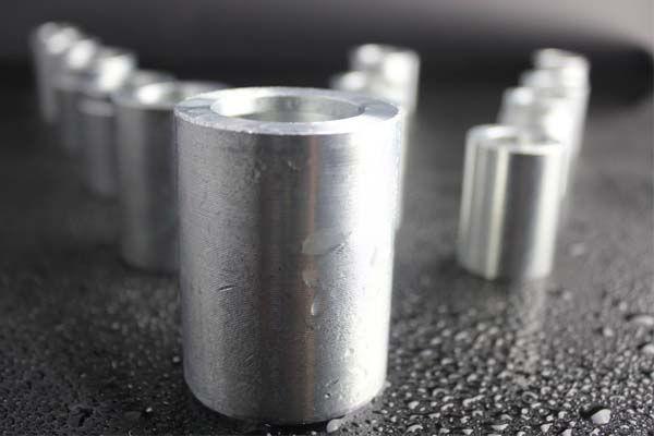 Lieve-Steel-Hose-Collare