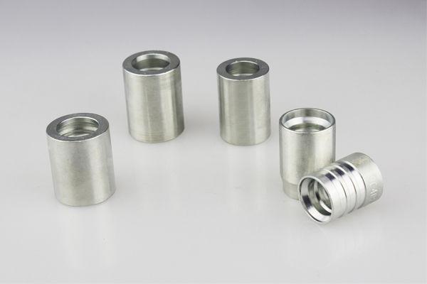 SAE-100R7-idraulico-ghiera